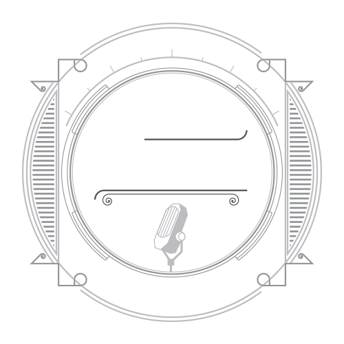 Mr. Tipple's Recording Studio